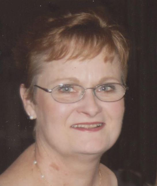 Mary E. (Martin) Boisvert of North Chelmsford, formerly of Tyngsboro
