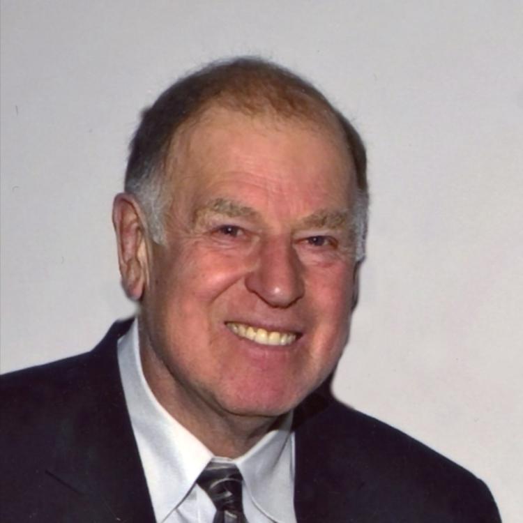 George Spencer Fletcher of Westford