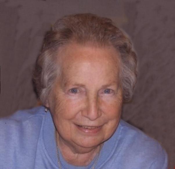 Cecelia Ferreira of Chelmsford