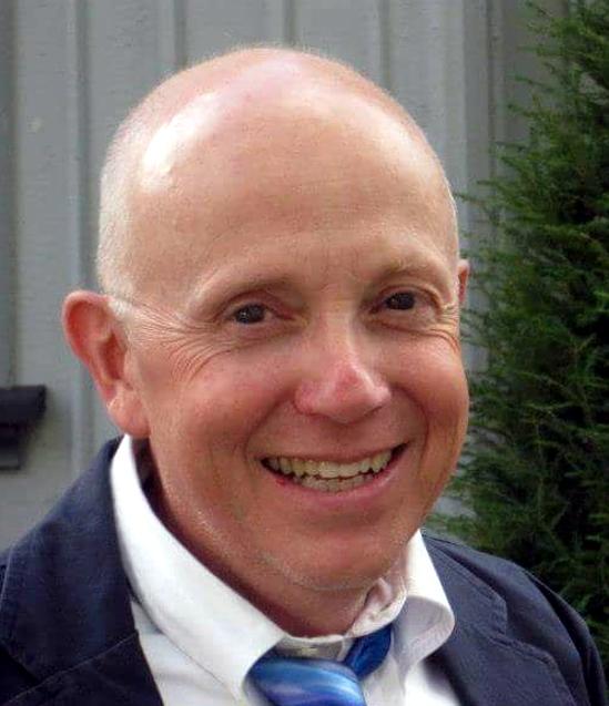 Michael Wilson Gust of Westford