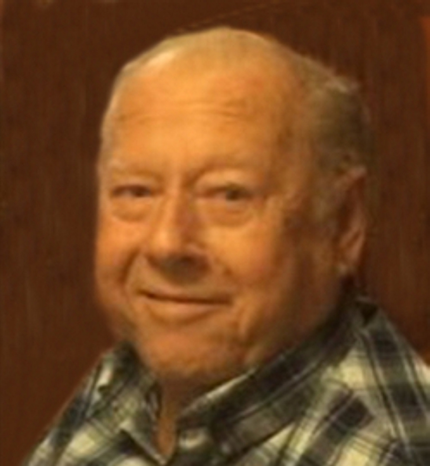 Maurice E. Breault of Westford