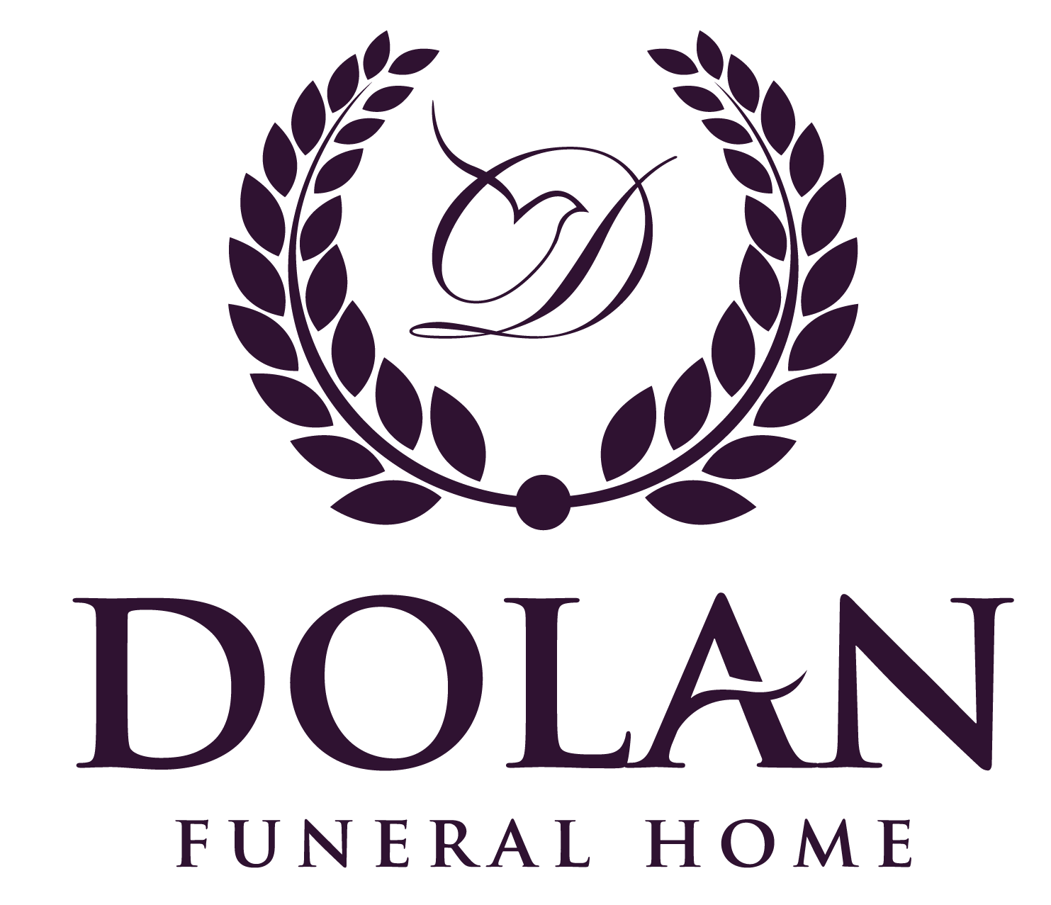 Dolan Funeral Home | Obituaries - Funeral Services In Chelmsford ...
