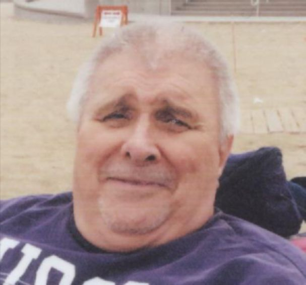 "Robert ""Bob"" Hedlund Jr. of Norcross, GA formerly of Chelmsford, MA"