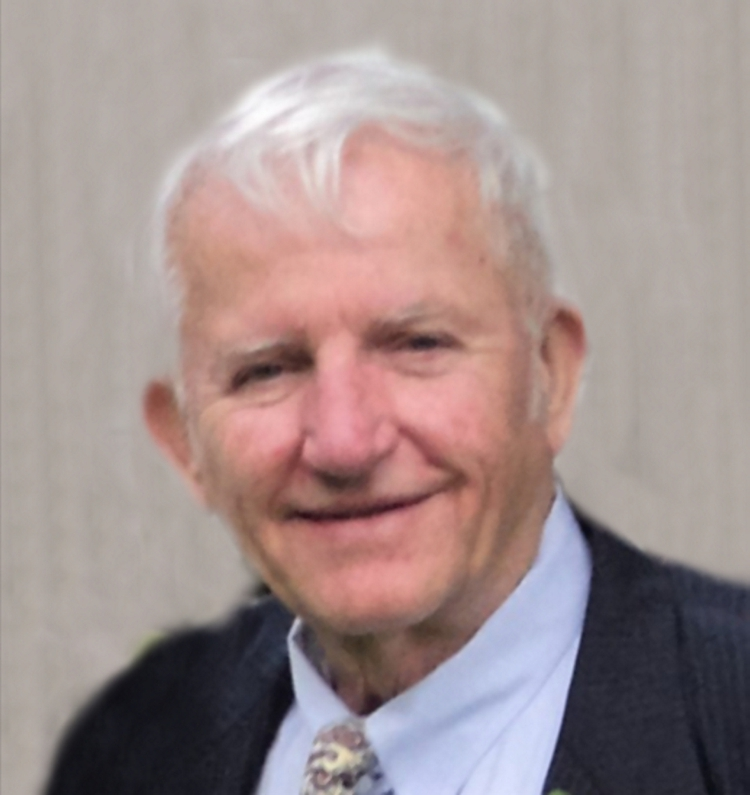 W. Bruce Gorski of Littleton