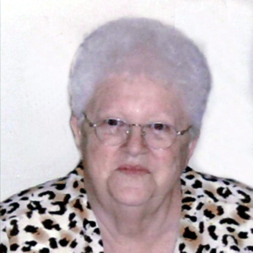 Beverly A. (Pickard) Mackey of Chelmsford