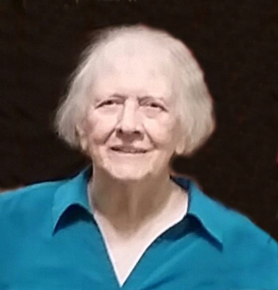 Marilyn M. (Molloy) Dostaler of Northampton, formerly of Chelmsford, MA