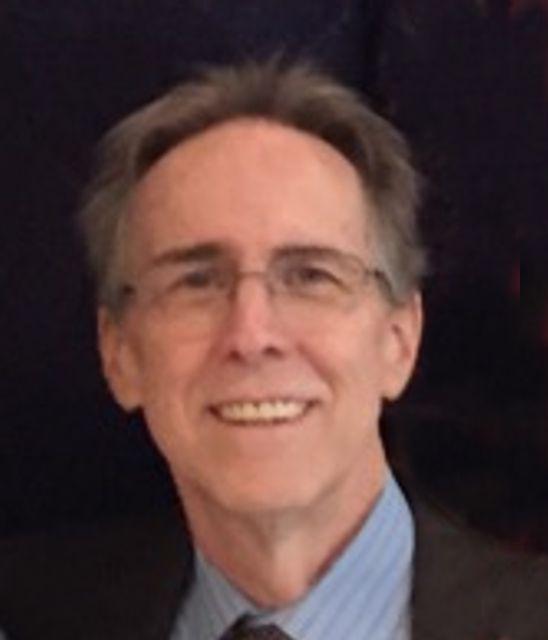 Lee Thomas Schermerhorn of Tyngsborough, MA