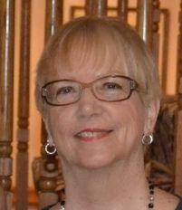 Jacqueline E. Parks of Chelmsford, MA