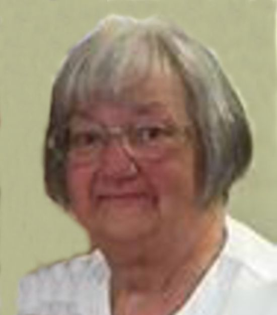 Karen Elaine DeMartin of Nashua, NH formerly of Bow, NH