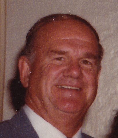 Lorne William Thomas Jr. of Chelmsford, MA