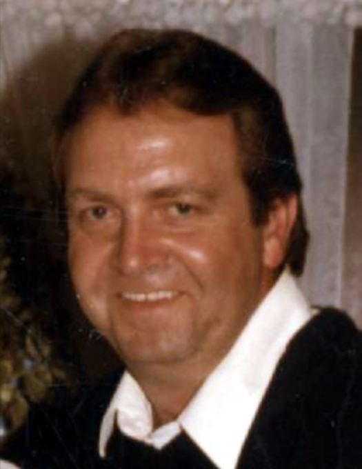 "Terrence ""Terry"" W. Moran Sr. of Lowell, MA"
