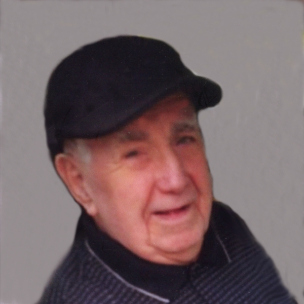 Joseph F. Lynch <br/> Retired Chelmsford Fire Fighter