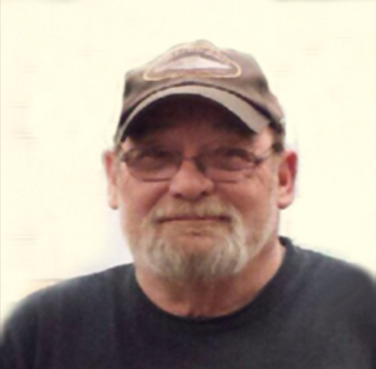 David H. Christian of Derry, NH