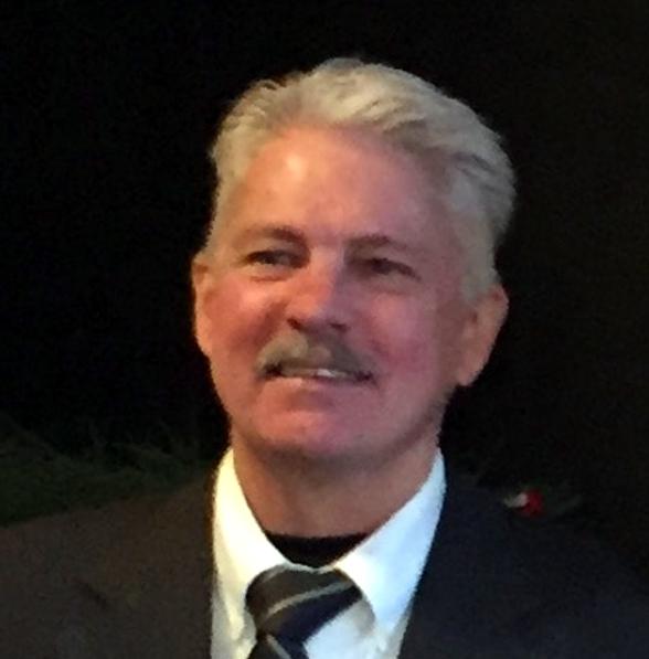Roger William Paulauskas of Westford, MA