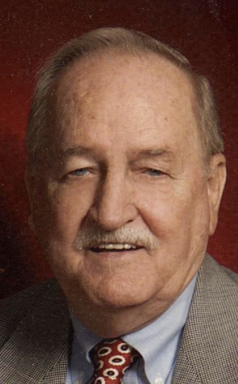 Raymond H. Anderson of Chelmsford, MA