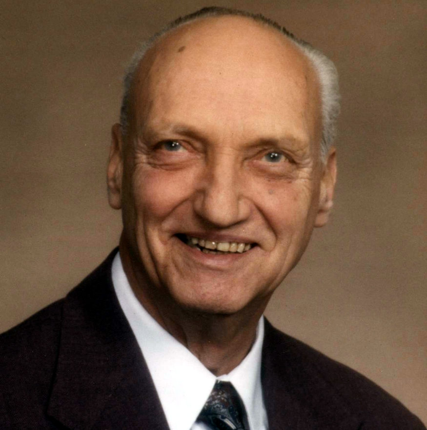 Raymond W. Judge <br/>proud, life-long resident of Chelmsford