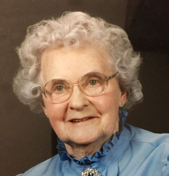 Louisa E. Hickey of East Chelmsford