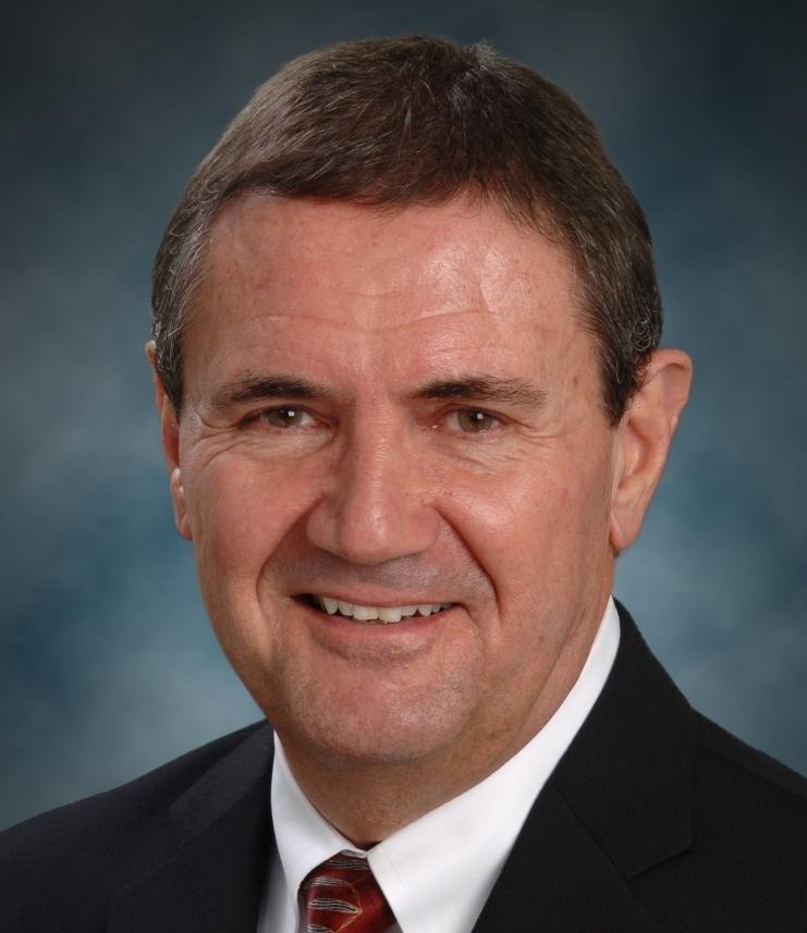 Gary R. St. Martin of Westford