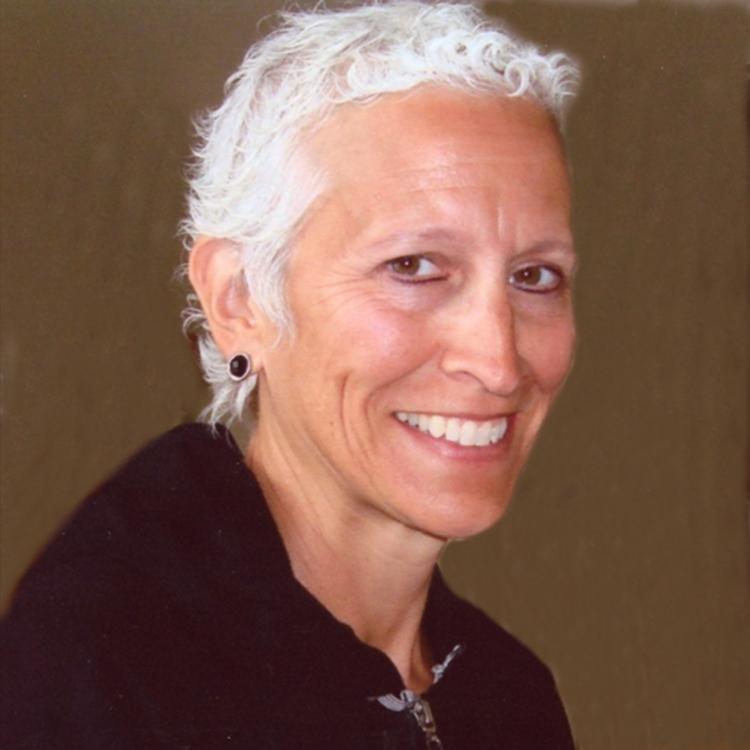 Kimberly A. (Kilburn) Monroe of Roanoke, TX formerly of Chelmsford