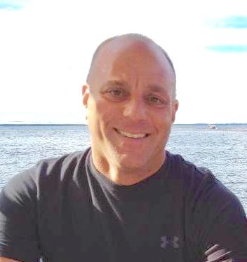 "James ""Jim"" Richard Banyas Jr. of Northampton, NH"