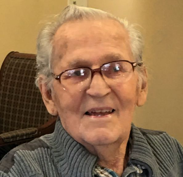 William J. Cormier of Chelmsford, MA