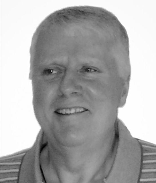 Gerard Joseph Chenell, Jr. of Tyngsboro
