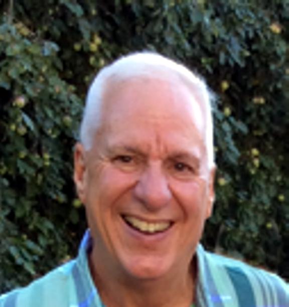 Brian Joseph Muscato of Tyngsboro
