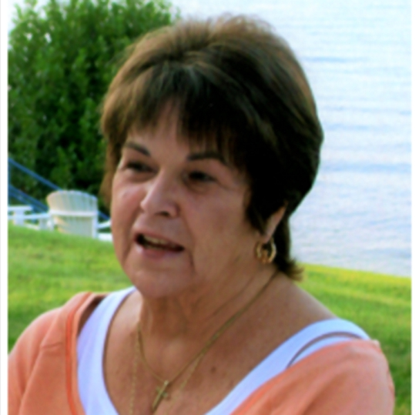 Joyce D. (Foster) O'Malley<br/>of Westford