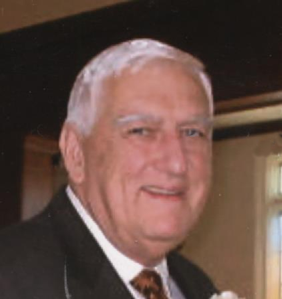 Thomas Mamos of Lancaster MA, formerly of Westford, MA