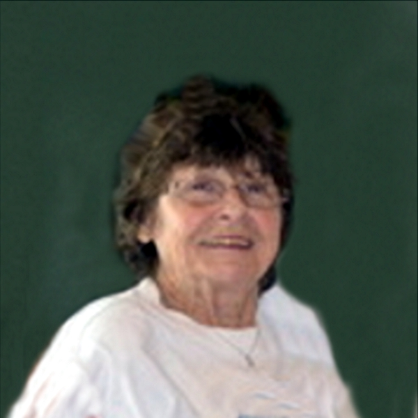 Gloria L. (Shorette) Robertson of Groton
