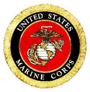 William B. Scanlan<br/>WWII US Marine