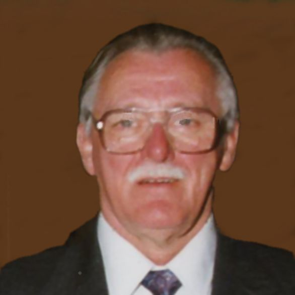Paul H. Griffin Sr. of Chelmsford formerly of Stoneham
