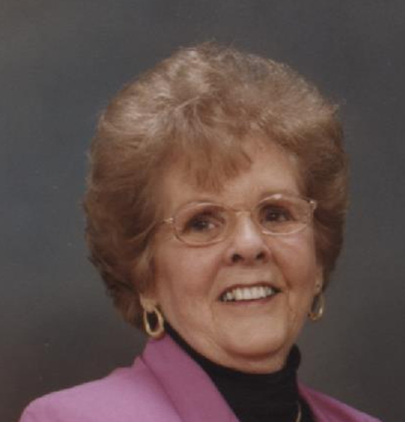Theresa M. Patrie of Chelmsford
