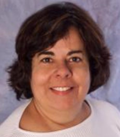 Eliane Caridad (Moran) Consalvo  of Chelmsford, MA