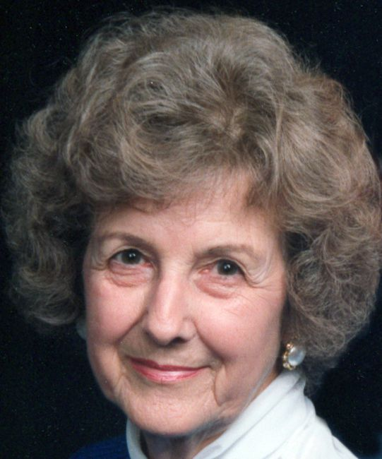 Dorothy E. (LeClair) Mackey of Murrells Inlet, SC, formerly of N. Chelmsford, MA