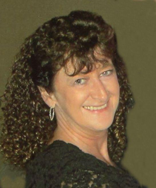 Valerie J. Foley, Lifelong resident of Westford