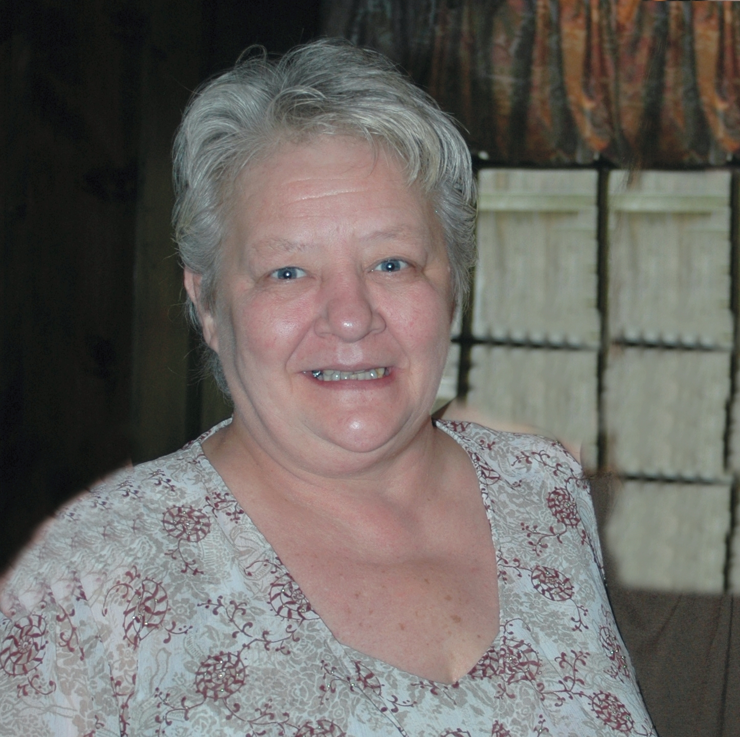 Gail A. (Girard) Costa<br/>formerly of N. Chelmsford
