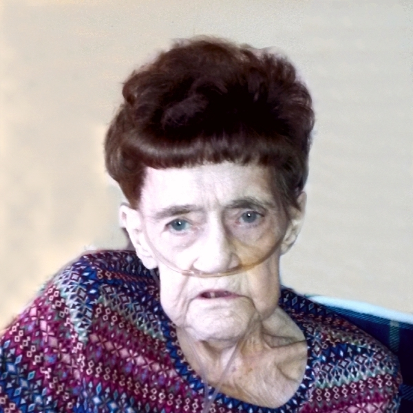 Theresa M. (Lienhard) Kleynen of Chelmsford