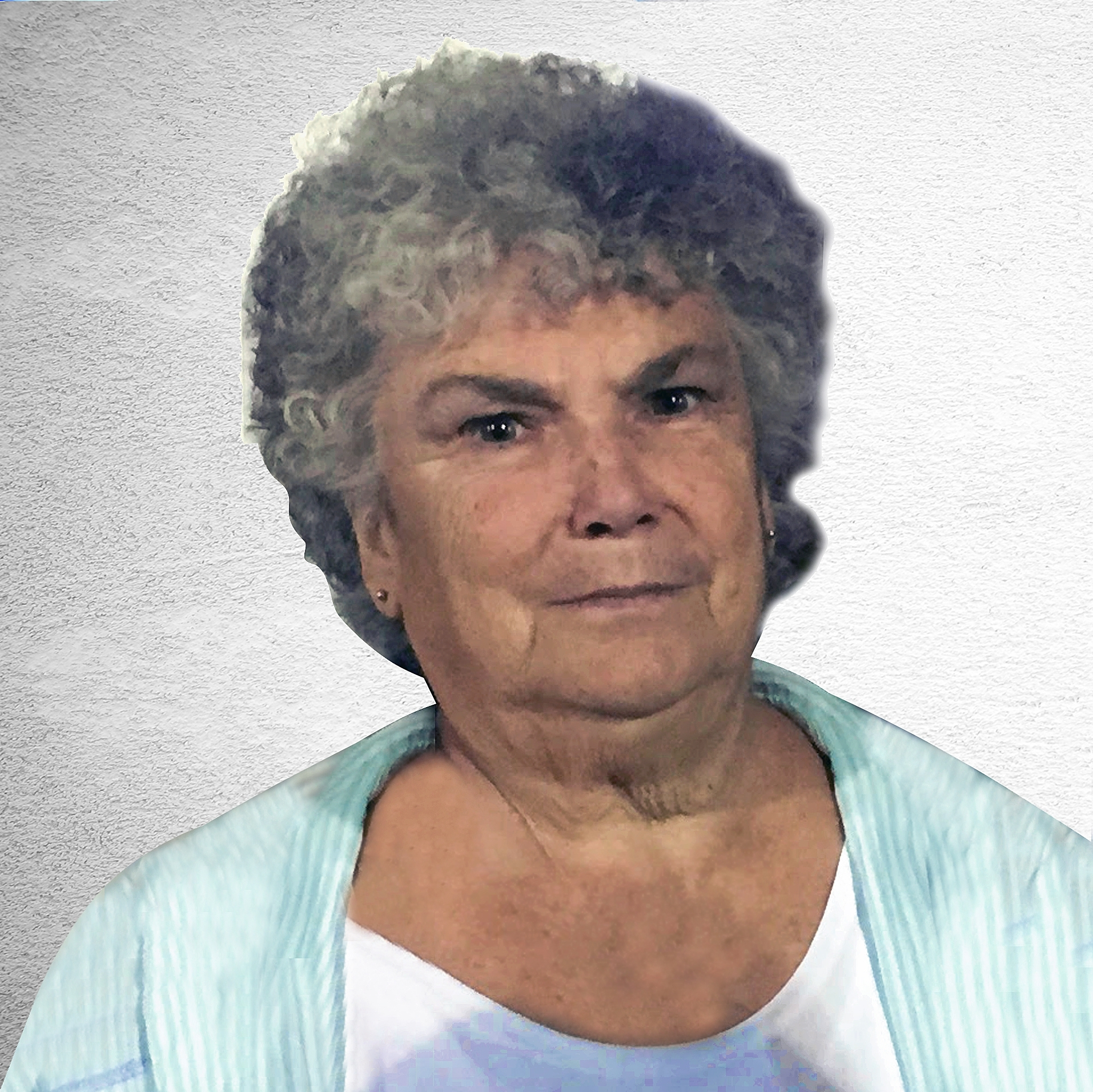 Maureen M. Gelinas of North Chelmsford