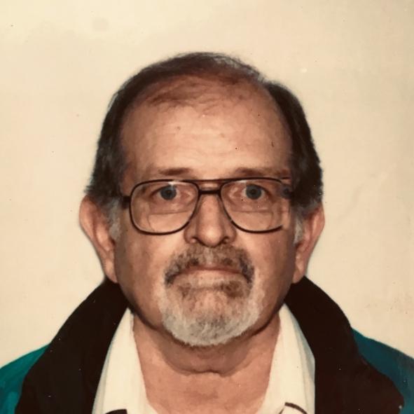 David Ferreira  of Tyngsboro