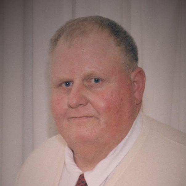 James K. Gifford Chelmsford resident, bus driver, drum corps founder