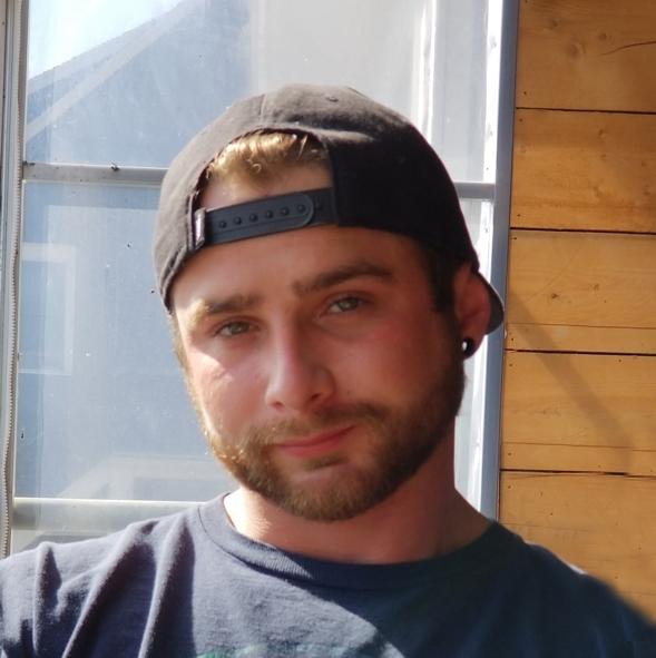 Jeffrey F. Champlain   of Groton