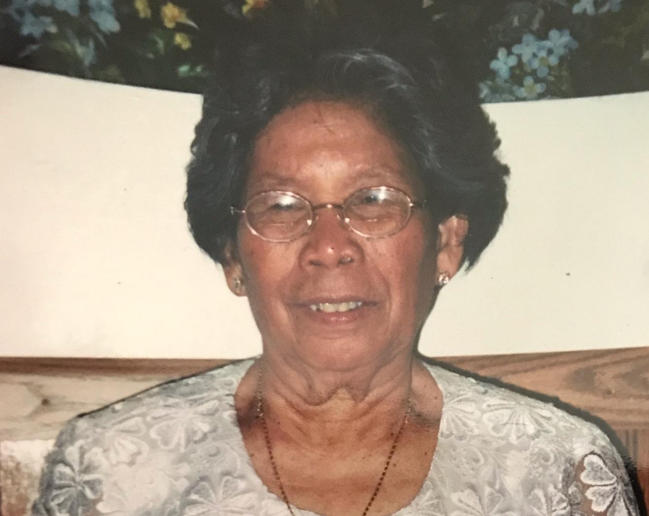 Mak Neou of Lowell