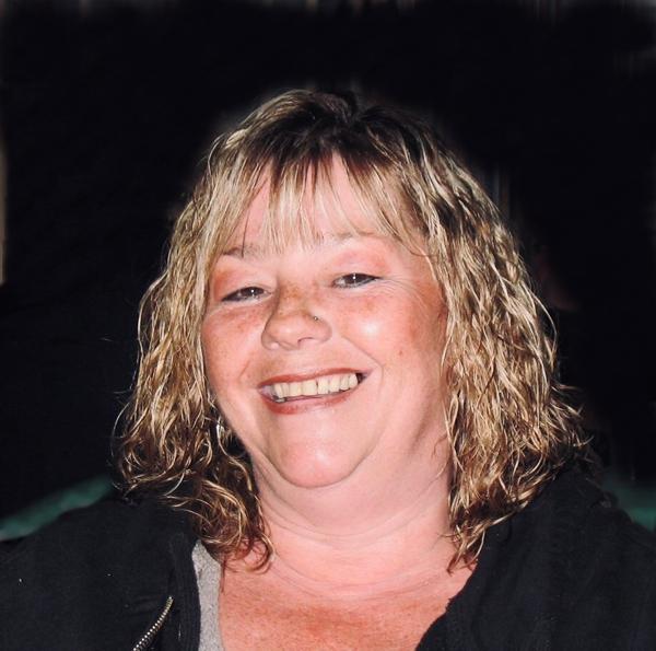 "Patricia A. ""Patti"" (Patenaude) Teehan oF North Chelmsford"