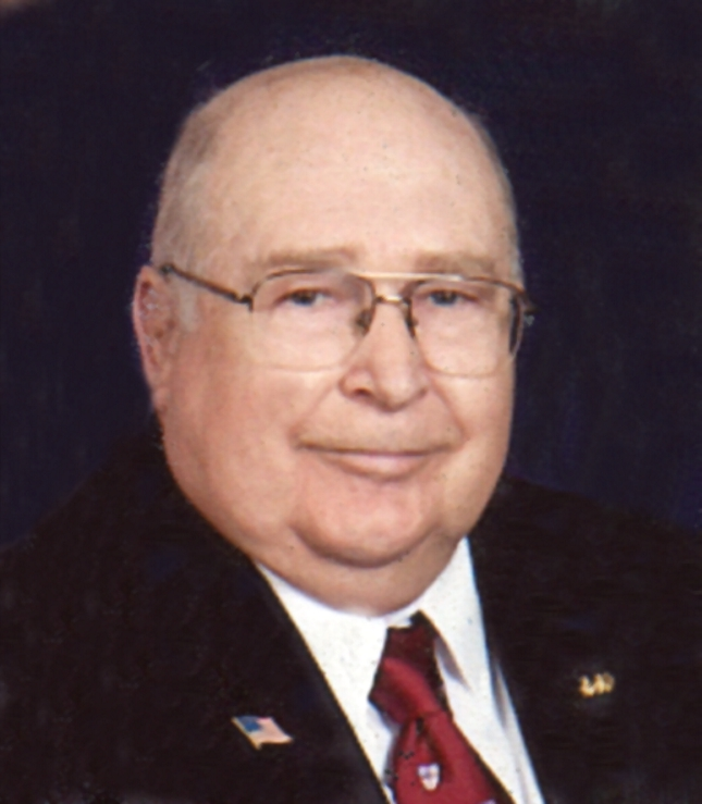 Clayton L. Dearth of Amesbury, MA formerly of Seabrook, NH and Westford, MA