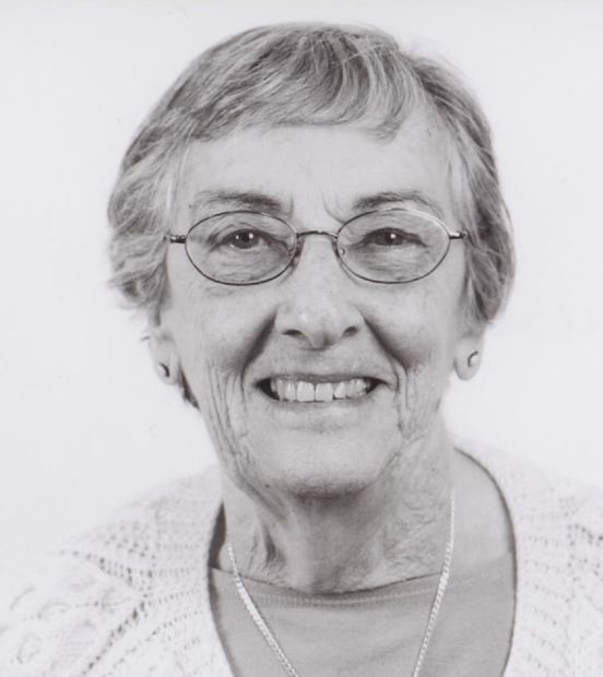 Theresa M. Cadden, formerly of N. Chelmsford, MA