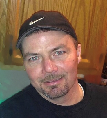 Michael J. Botto of Nashua, NH Loving Fiancé, Father, Son, Brother and Friend