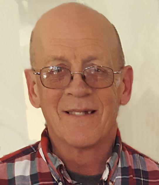 Thomas F. Brown of N. Chelmsford