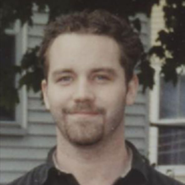 Christopher M. Randall of Fitchburg, Formerly of Lowell, MA