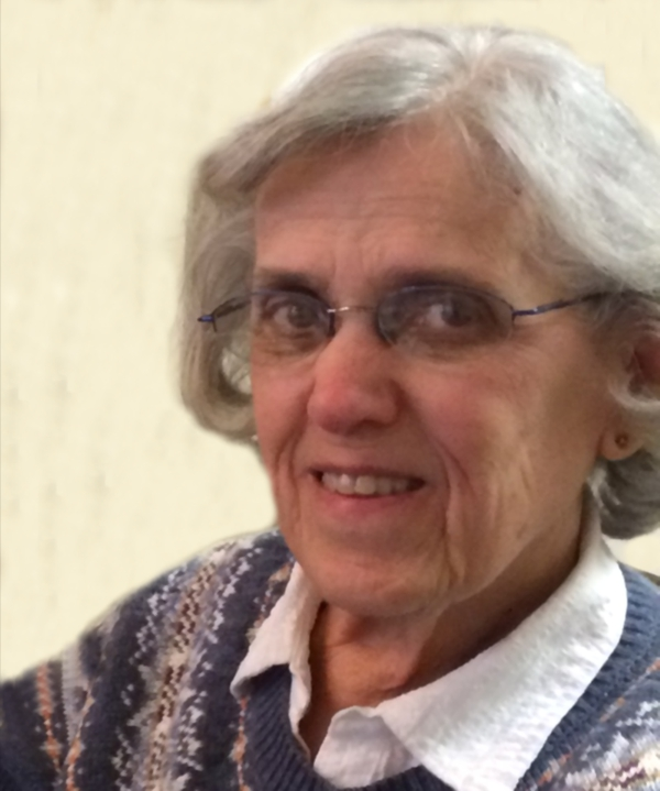 """Constance """"Connie"""" N. (Grindall) Smith of Chelmsford"""